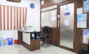 Premier dental Care best dental clinic near me