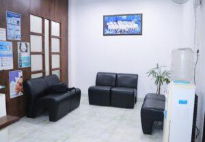Best Dental Clinic in Lucknow