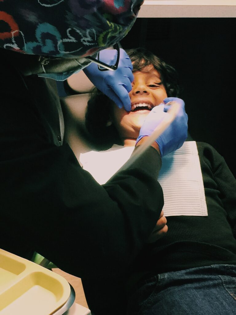 Best Root Canal Treatment in Lucknow | Root Canal Treatment Near Me